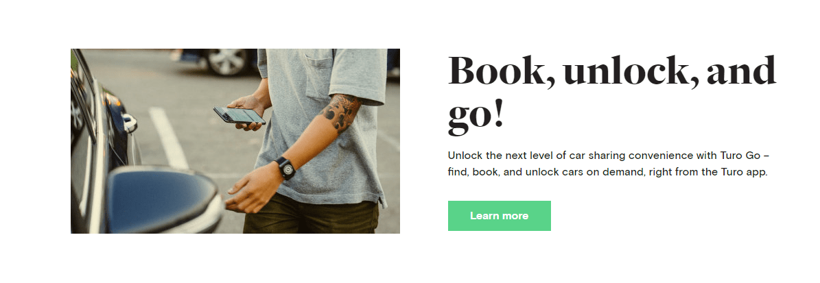 $25 Turo Promo Code Existing Customer [That Works] - Promo Code 2019